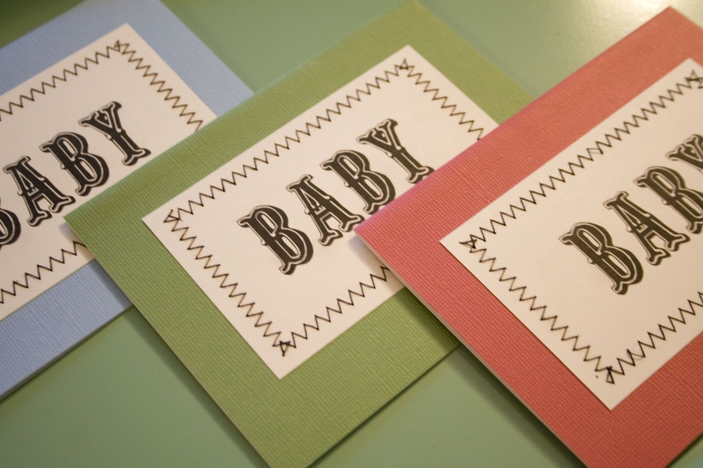 qa when should i have my baby shower pregnancy party invitations